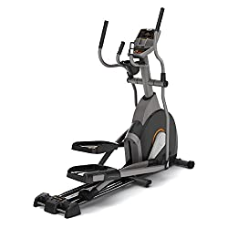 The Best Elliptical Machines of 2015 - Review 11