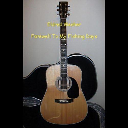 Eldred Mesher