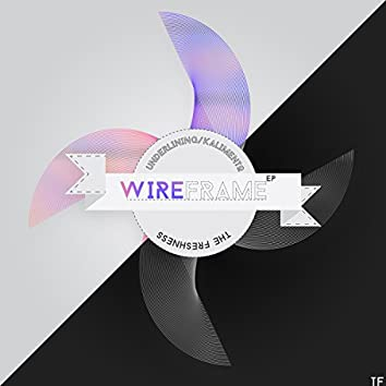 Wireframe EP