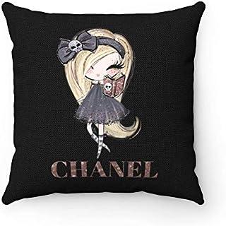 Cuscini Chanel.Amazon It Chanel Includi Non Disponibili Copricuscini E