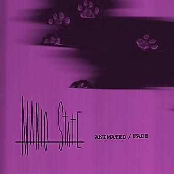 Animated/Fade