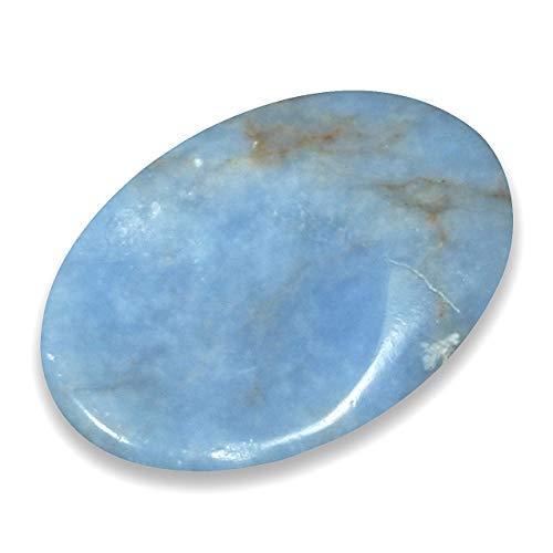 Piedra de angelita