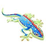 Anniston Plush Toy, Lifelike Gecko Reptile Animal Plush Stuffed Doll Soft Bed Decor Trick Toy Gift Ultra Soft Furry Stuffed Animal Plush Gifts for Kids Boys Girls Small Dogs