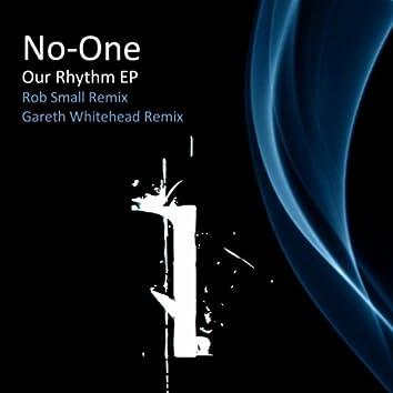 Our Rhythm EP