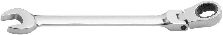 Kraftwerk 3403-24 Clickraft Clickraft Clickraft Gelenk-Ratschenschlüssel 24 mm B000NWFYBA   Nutzen Sie Materialien voll aus  cd0727