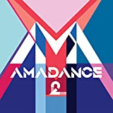 Lead Me 2 Miami (Amadance Beatmix)