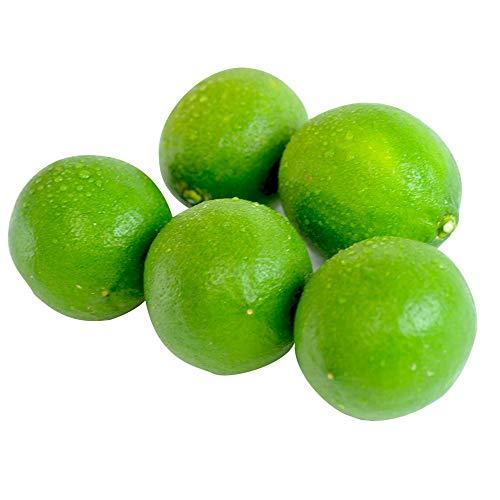 熊本県産 スキっとレモン 3kg 特別栽培農産物 レモン 防腐剤不使用 フルーツ 果物