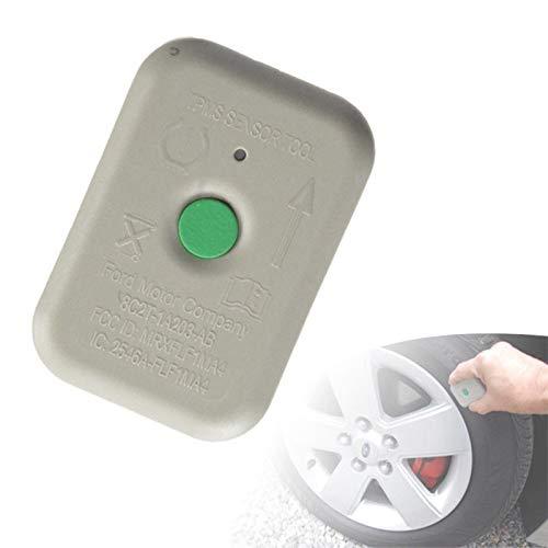 LICHIFIT TPMS Sensor Trainingsgerät Reifendruck Programmierung Aktivierung 8C2T1A203AB für Ford