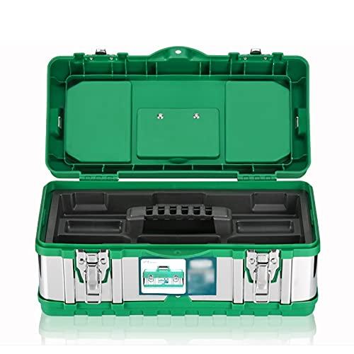 caja de herramientas Caja de herramientas de plástico Caja...