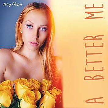 A Better Me