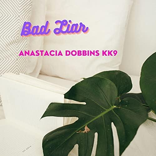 Anastacia Dobbins Kk9