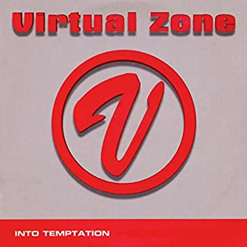 Into Temptation (Remastered 2020)