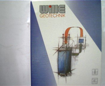 Wille Geotechnik,