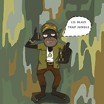 Trap Jungle (Prod. 33)
