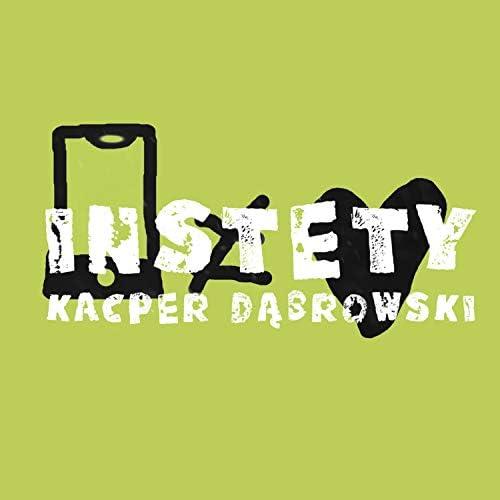 Kacper Dąbrowski