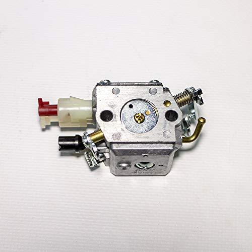 Husqvarna 503283208 Craftsman CARBURADOR C3-EL18