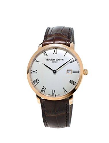 Reloj FREDERIQUE CONSTANT - Hombre FC-306MR4S4