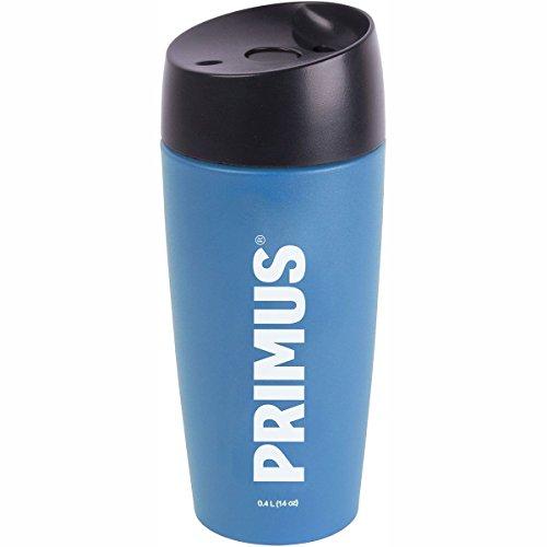 Primus Vacuum Commuter Mug 0,4 l blau