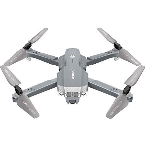 Best Drone Helicopter - June 2021
