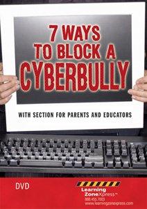 7 Ways To Block A Cyberbully