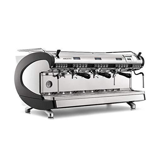 Purchase Nuova Simonelli Aurelia Wave T3 Volumetric Espresso Machine