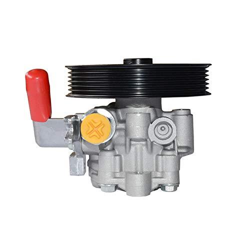 Servopumpe Pumpe SERVO 571002E200 SCSN