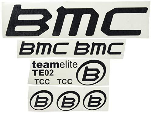 Pegatinas BMC F167 Vinilo ADESIVI Decal AUFKLEBER КЛЕЙ MTB Stickers Bike