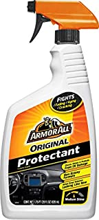 Armor All Original Protectant (28 fl. oz.) (B0007898UI) | Amazon price tracker / tracking, Amazon price history charts, Amazon price watches, Amazon price drop alerts