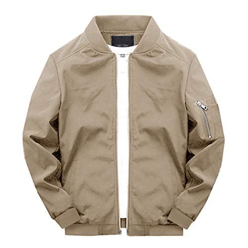 Jcpenney Mens Lightweight Jackets