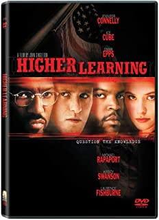 Best higher learning com Reviews