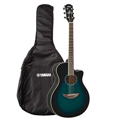 ヤマハ YAMAHA エレアコギター APX600 OBB