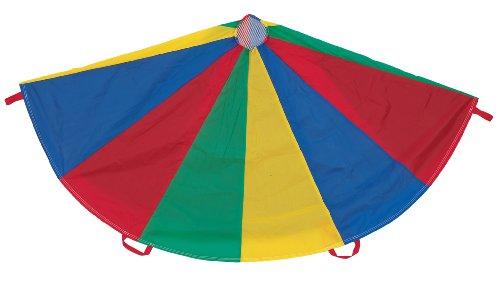 Champion Sports Multi-Colored Parachute