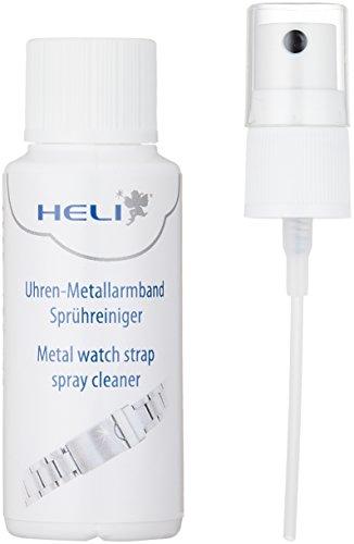 Heli - -Armbanduhr- BI141266