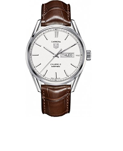 TAG Heuer WAR201B.FC6291 - Reloj para Hombres