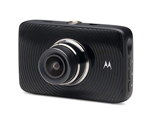Motorola MDC300 - Boucle Vidéo Full HD avec écran LCD 3 \