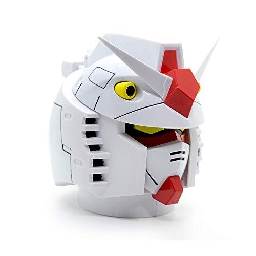 Havitar Gundam Mug