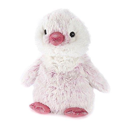 Warmies Marshmallow Pinguin