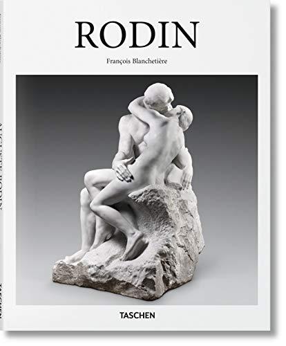 Rodin (BASIC ART)