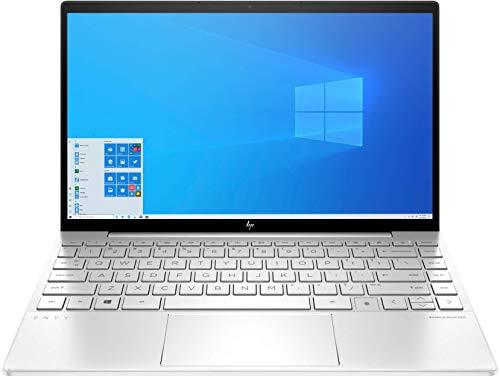 HP Envy 11th Gen Core i7 13.3-inch FHD Laptop