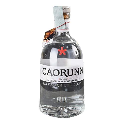 Caorunn Ginebra 41,8º - 1000 ml