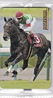 まねき馬№2187 サートゥルナーリア コレクション