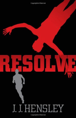 Image of Resolve