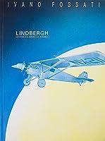 Lindbergh - Lettere Da Sopra La Pioggia
