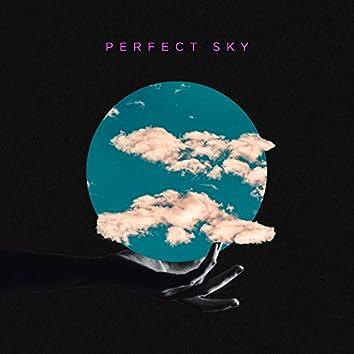 Perfect Sky (Instrumental)
