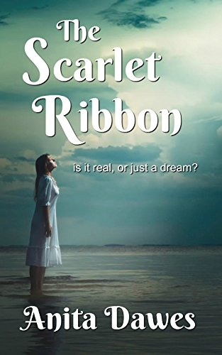 Scarlet Ribbons: is it all real, or just a dream?
