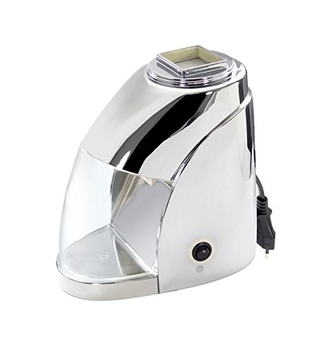 Louis Tellier N4052 - Picador de Hielo eléctrico