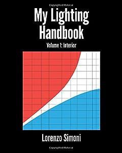 My Lighting Handbook Volume 1 Interior By Lorenzo Simoni Ebook 35t Free Ebook Pdf Download Read Online