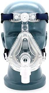 Best cheap full face respirator mask Reviews
