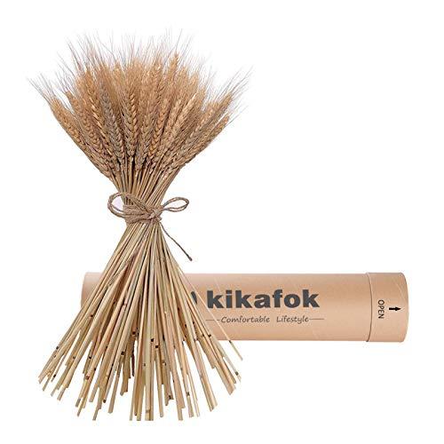 planta navidad artificial fabricante kikafok