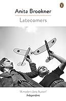 Latecomers (Penguin Decades)